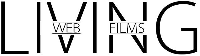 Living Web Films